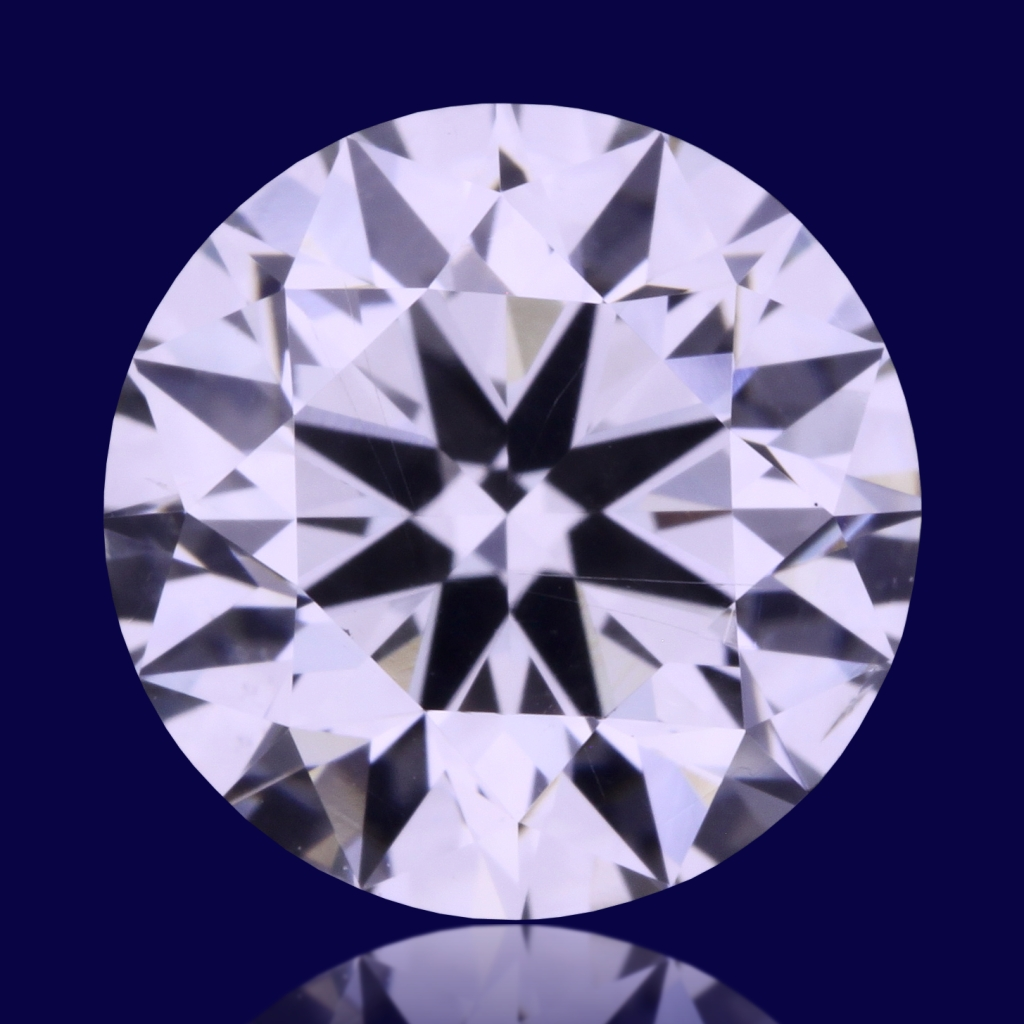 Sam Dial Jewelers - Diamond Image - R12576