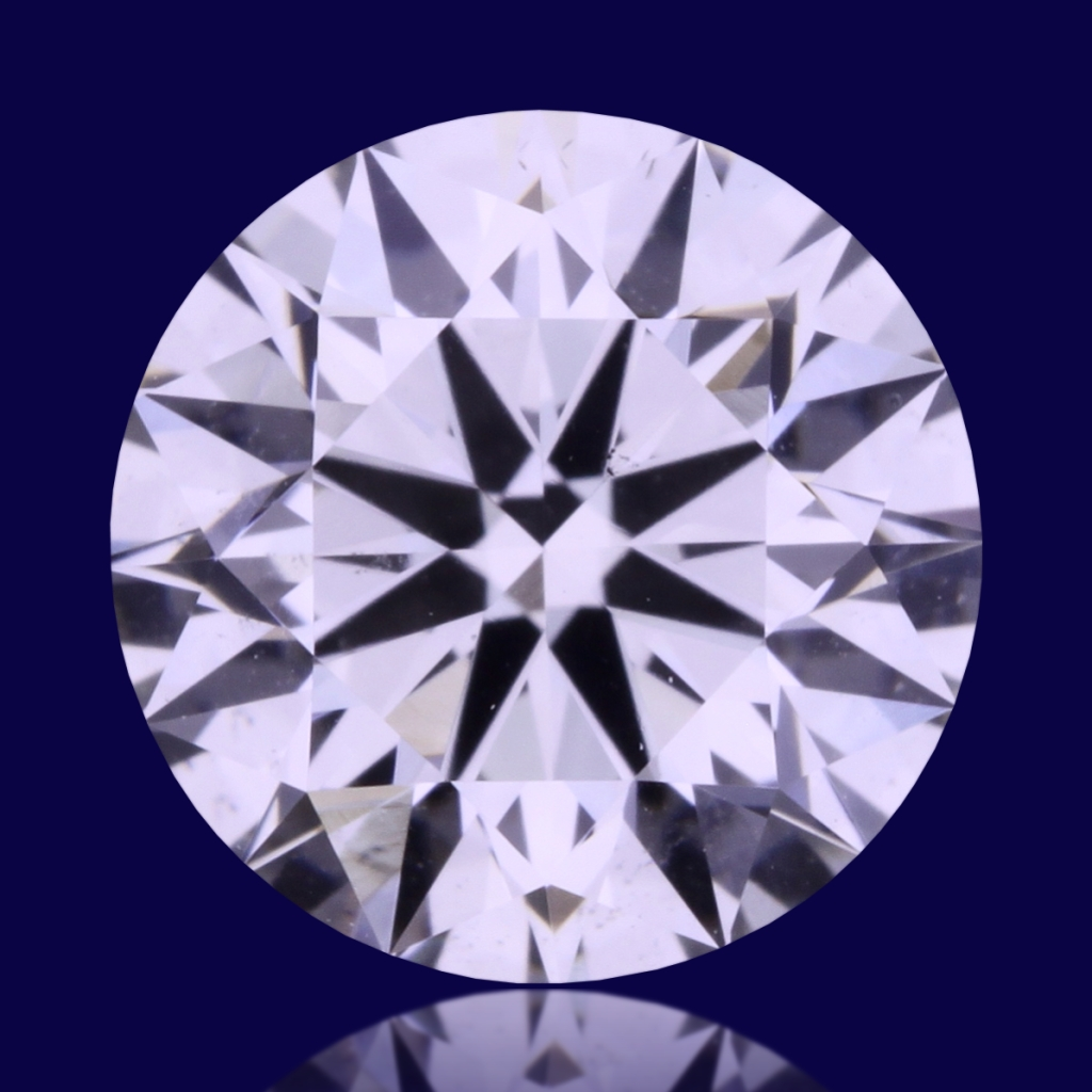 Snowden's Jewelers - Diamond Image - R12577