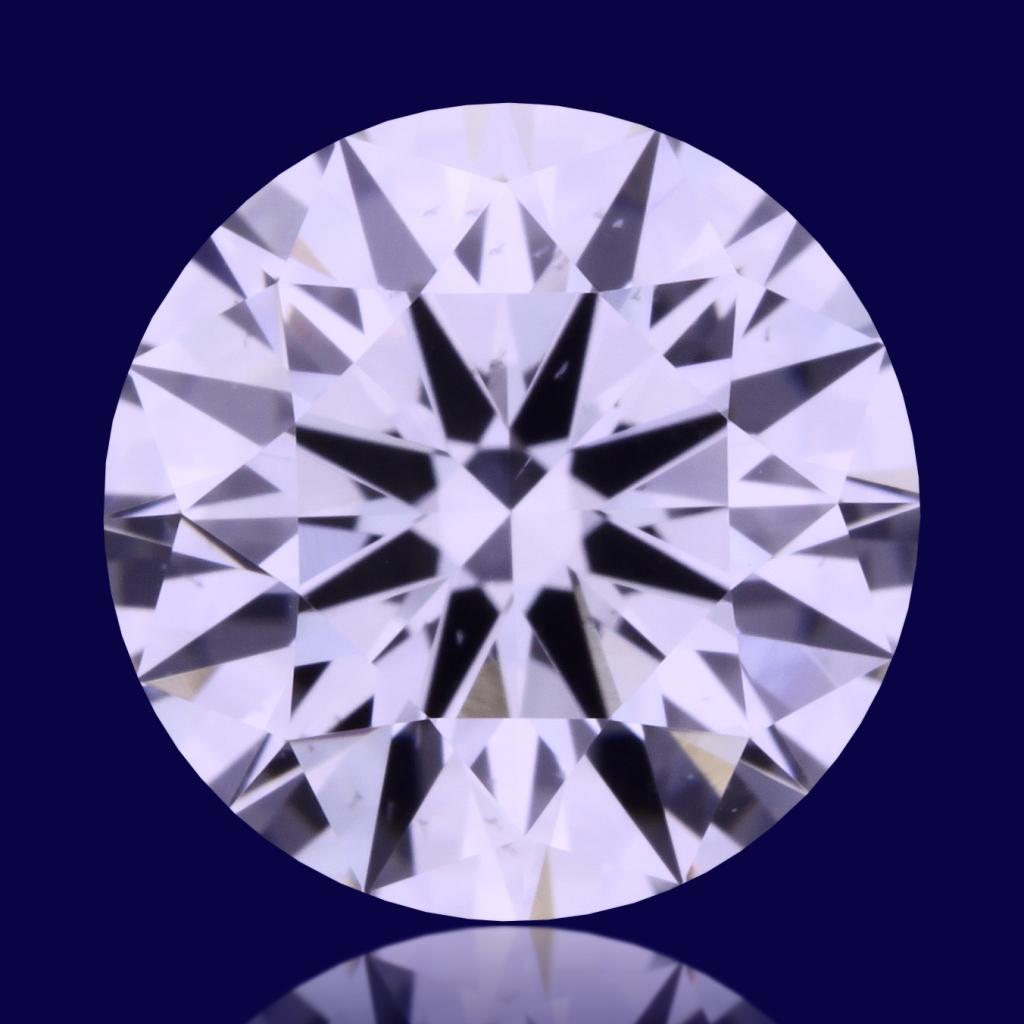 Sam Dial Jewelers - Diamond Image - R12585