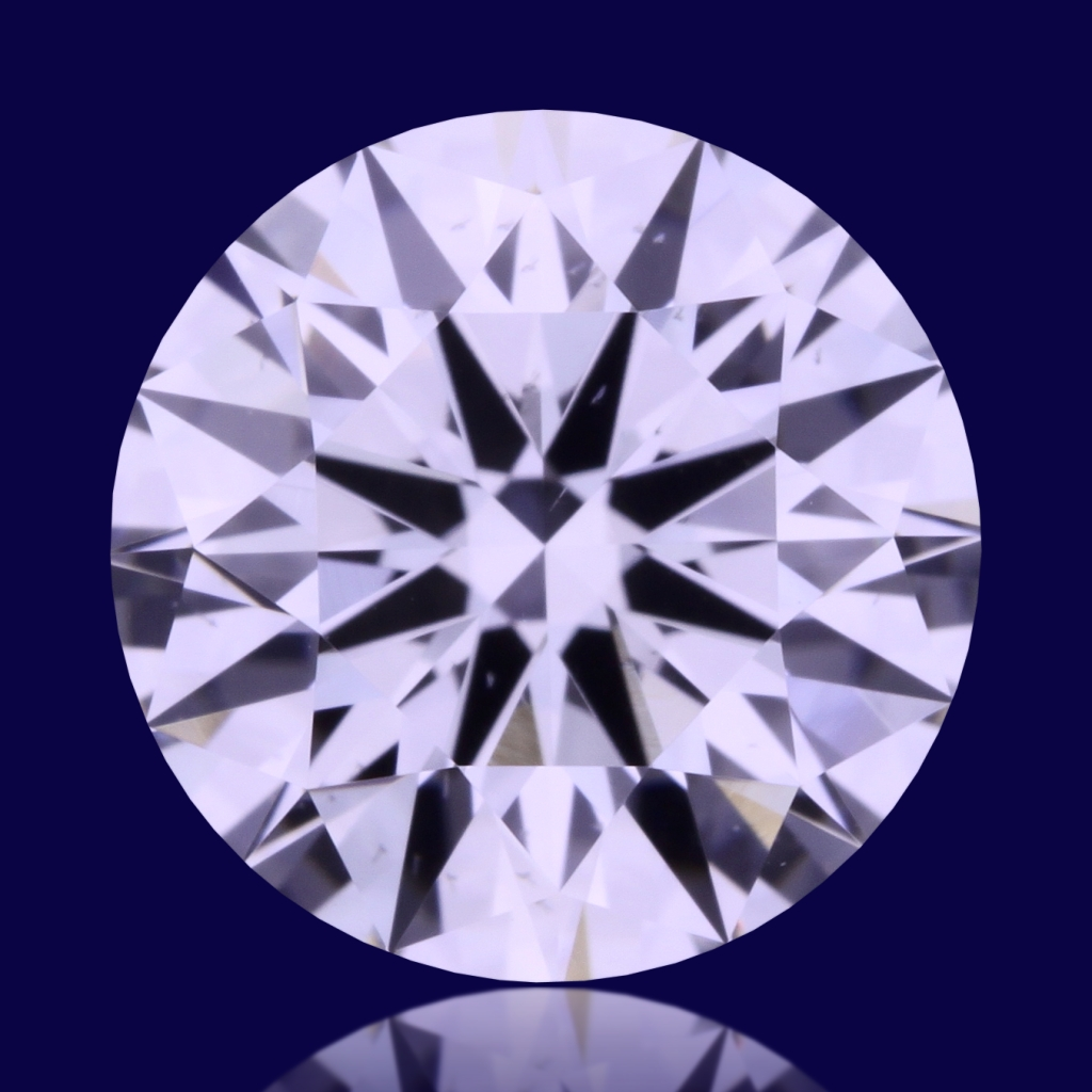 Henry B. Ball Co. - Diamond Image - R12585