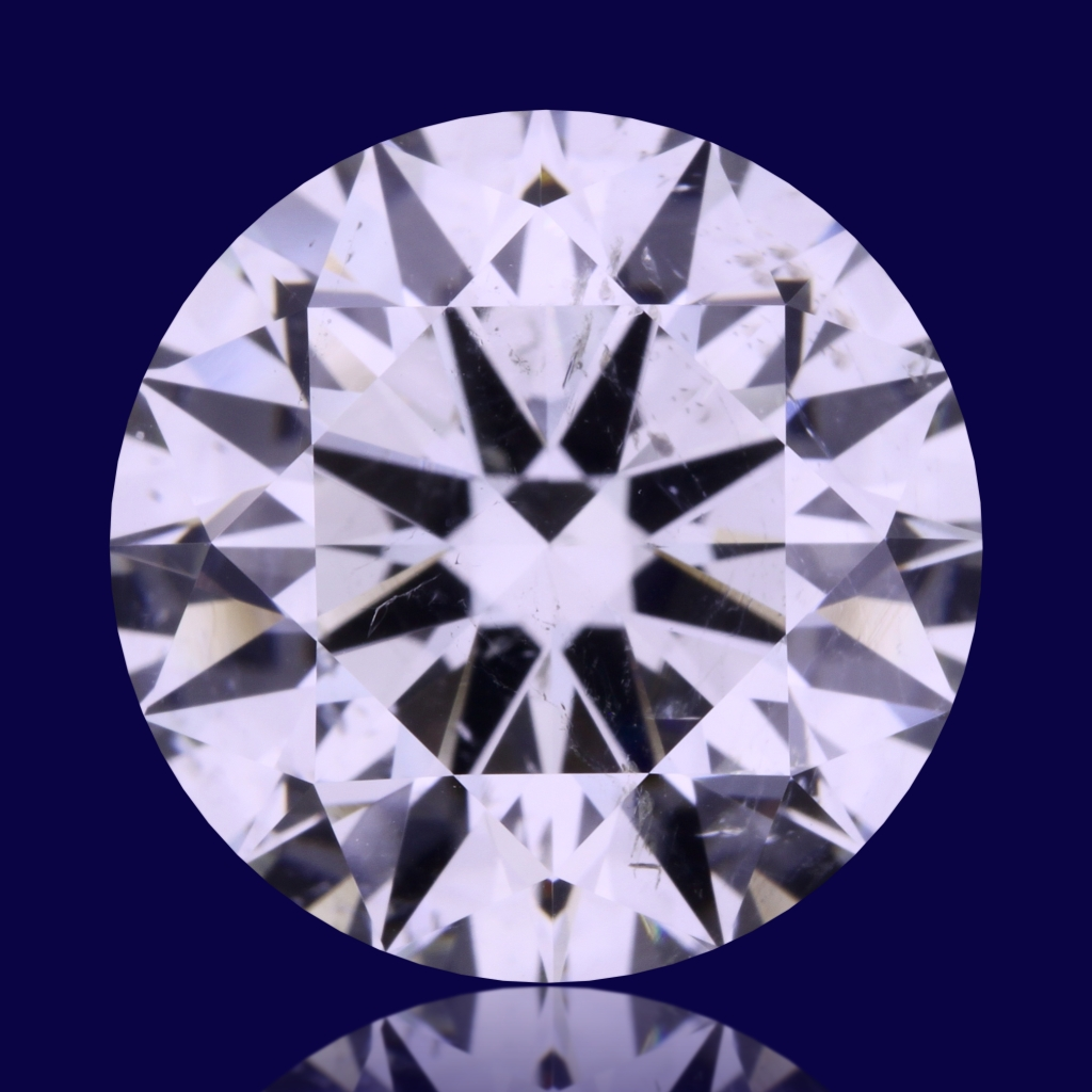 Quality Jewelers - Diamond Image - R12586