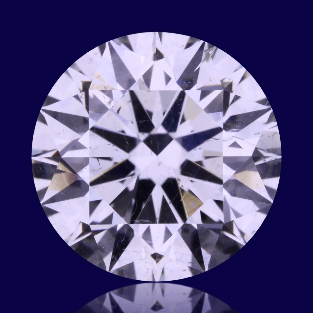 Sam Dial Jewelers - Diamond Image - R12588