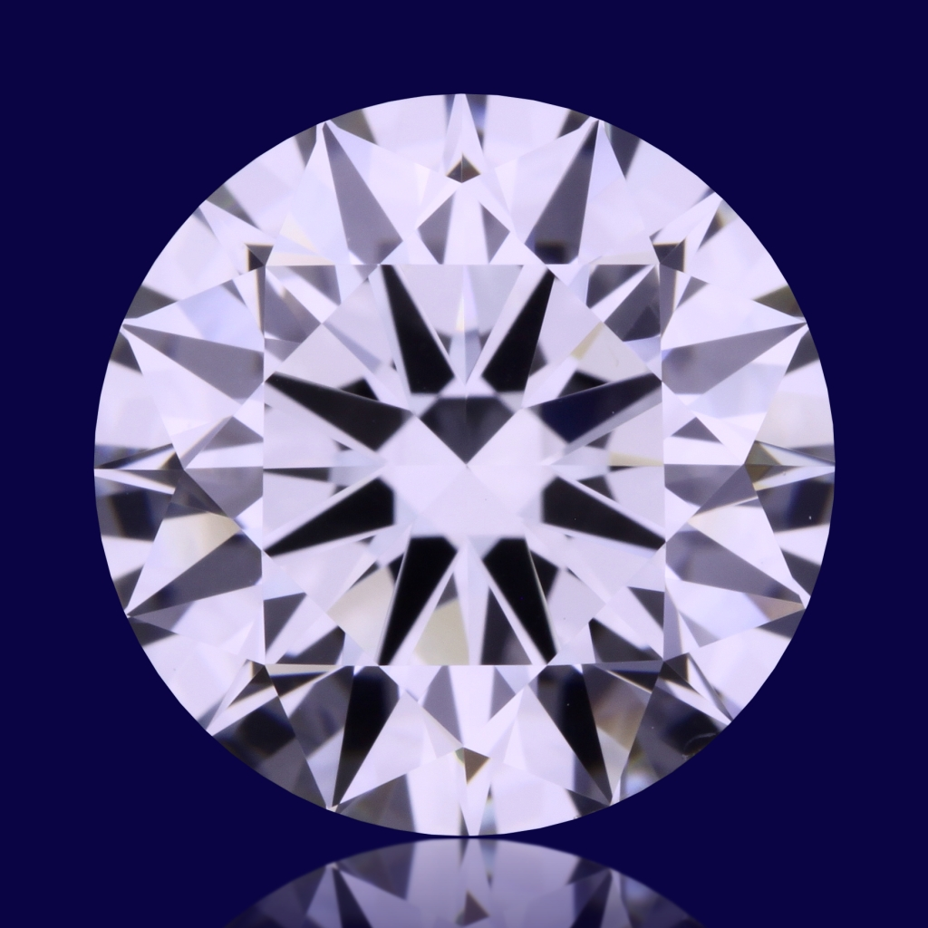 Quality Jewelers - Diamond Image - R12589