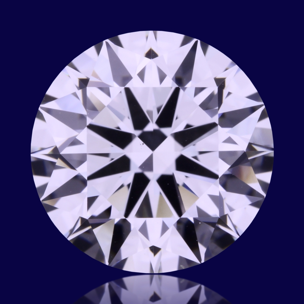 Sam Dial Jewelers - Diamond Image - R12591