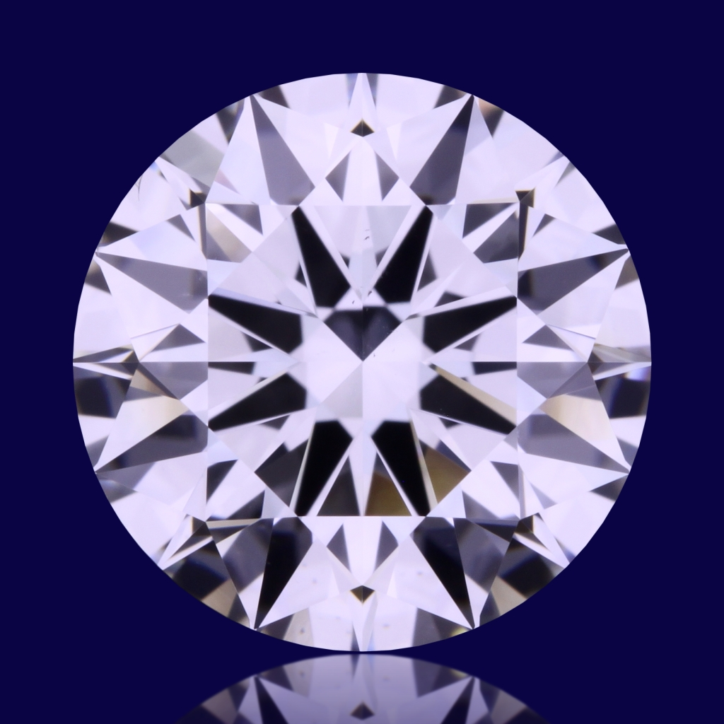 Sam Dial Jewelers - Diamond Image - R12593