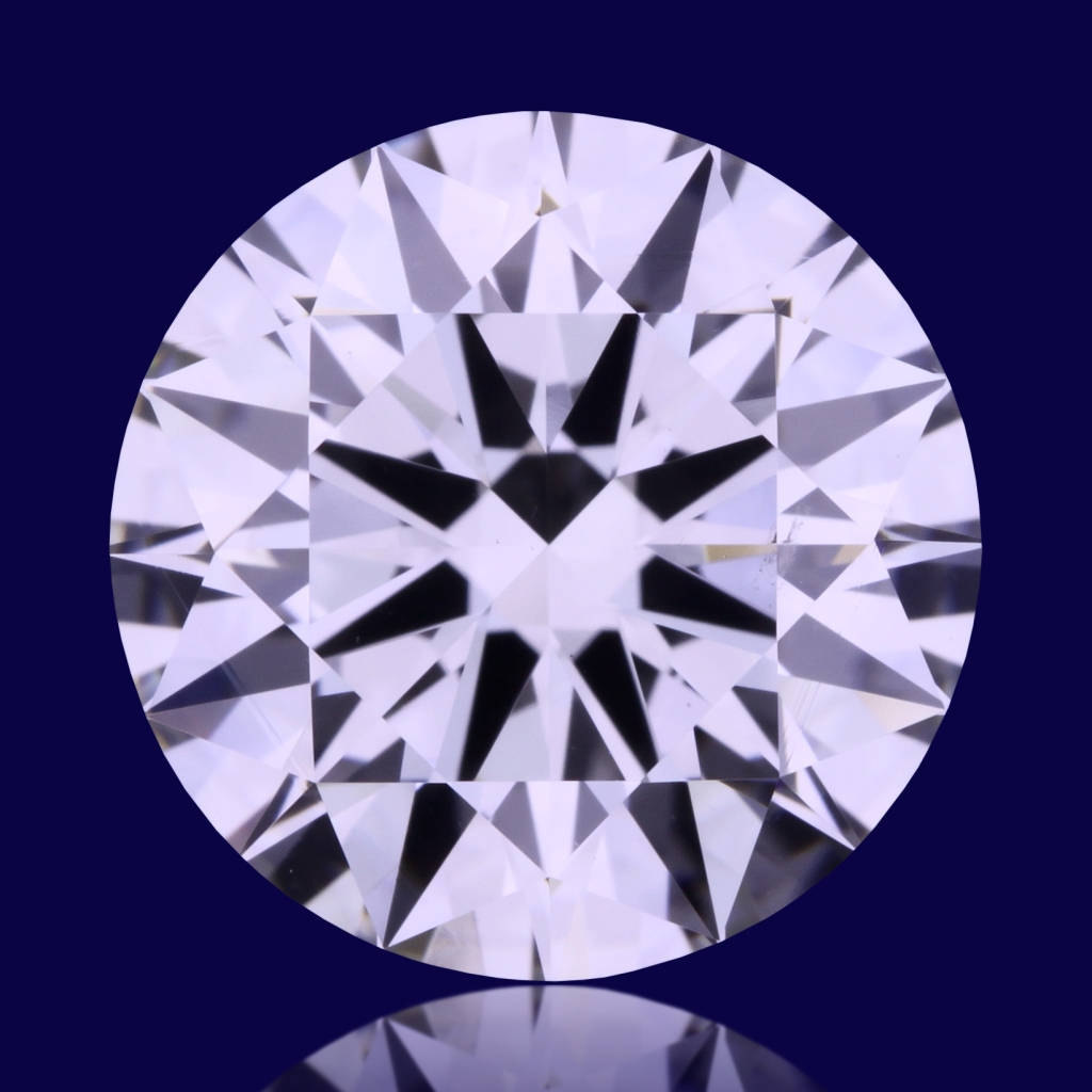 Sam Dial Jewelers - Diamond Image - R12596