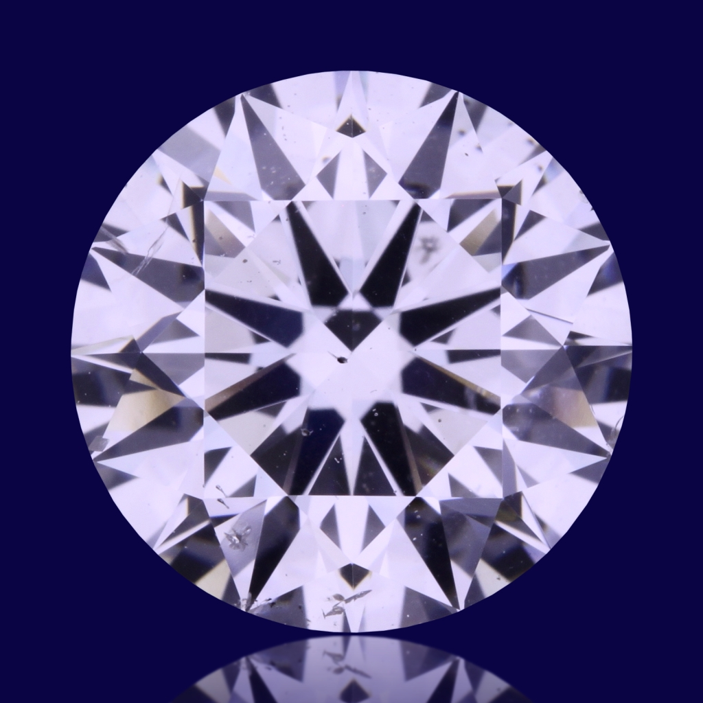 Sam Dial Jewelers - Diamond Image - R12597