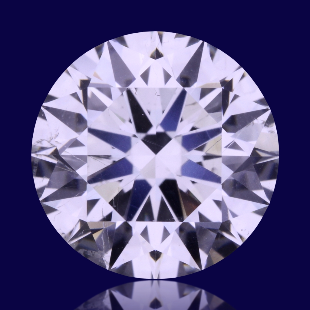 Sam Dial Jewelers - Diamond Image - R12598