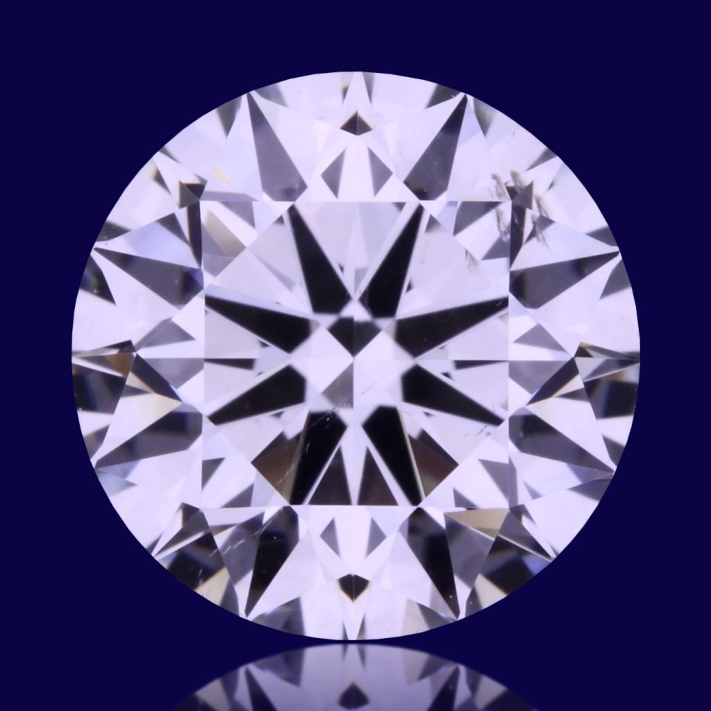 Sam Dial Jewelers - Diamond Image - R12603