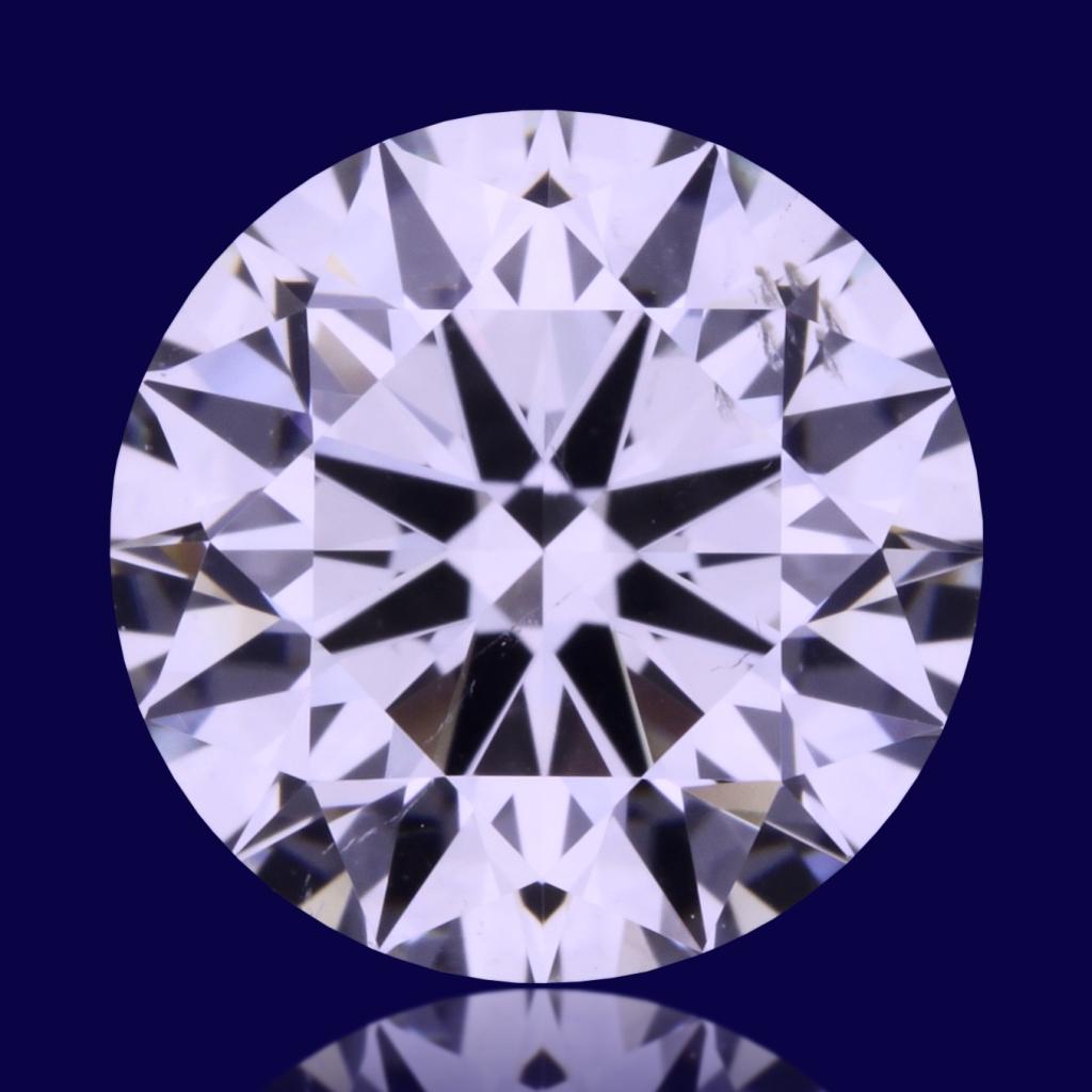 Sam Dial Jewelers - Diamond Image - R12603