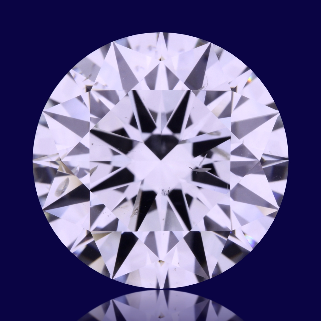 Sam Dial Jewelers - Diamond Image - R12605