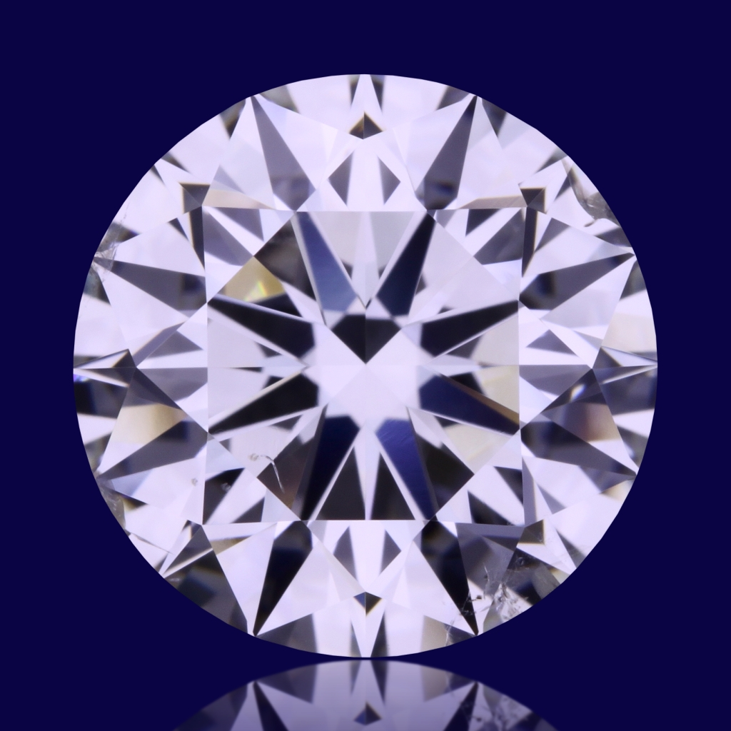 Sam Dial Jewelers - Diamond Image - R12607