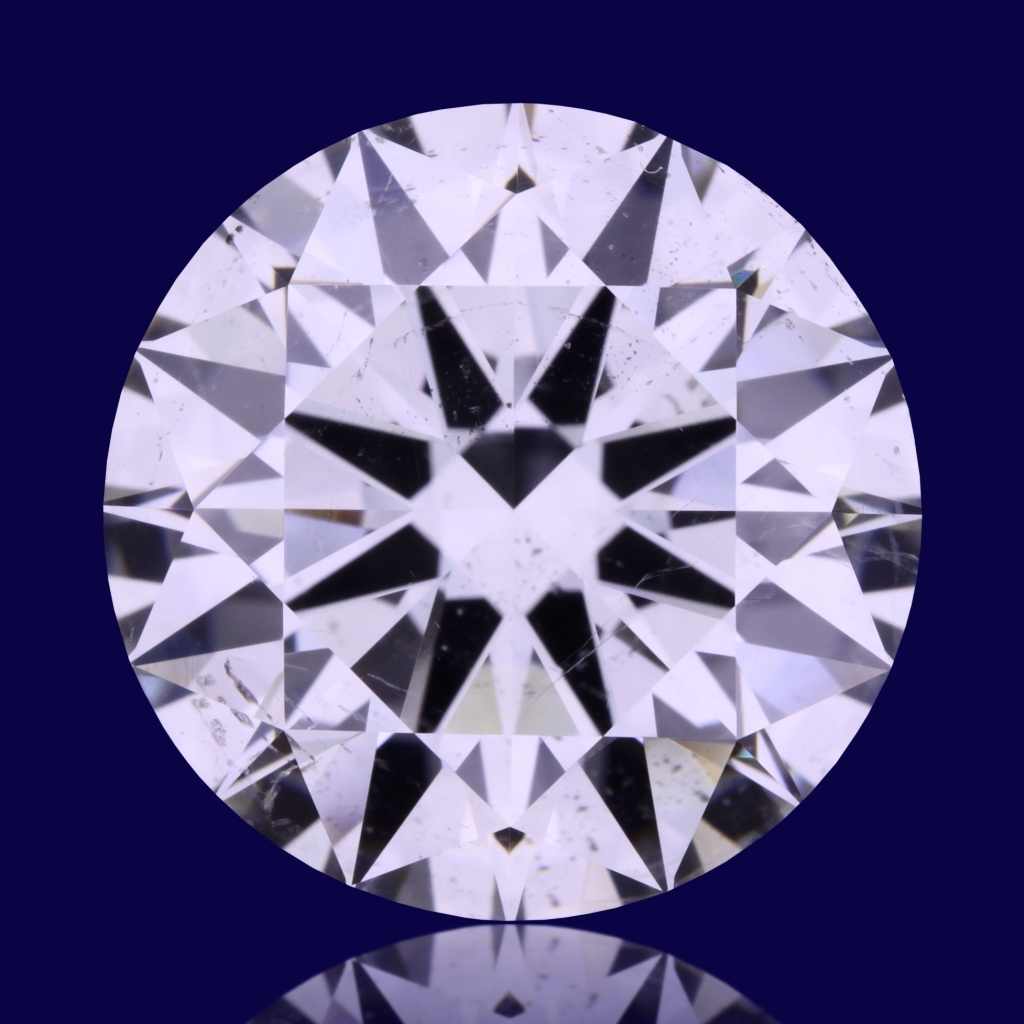 Sam Dial Jewelers - Diamond Image - R12608