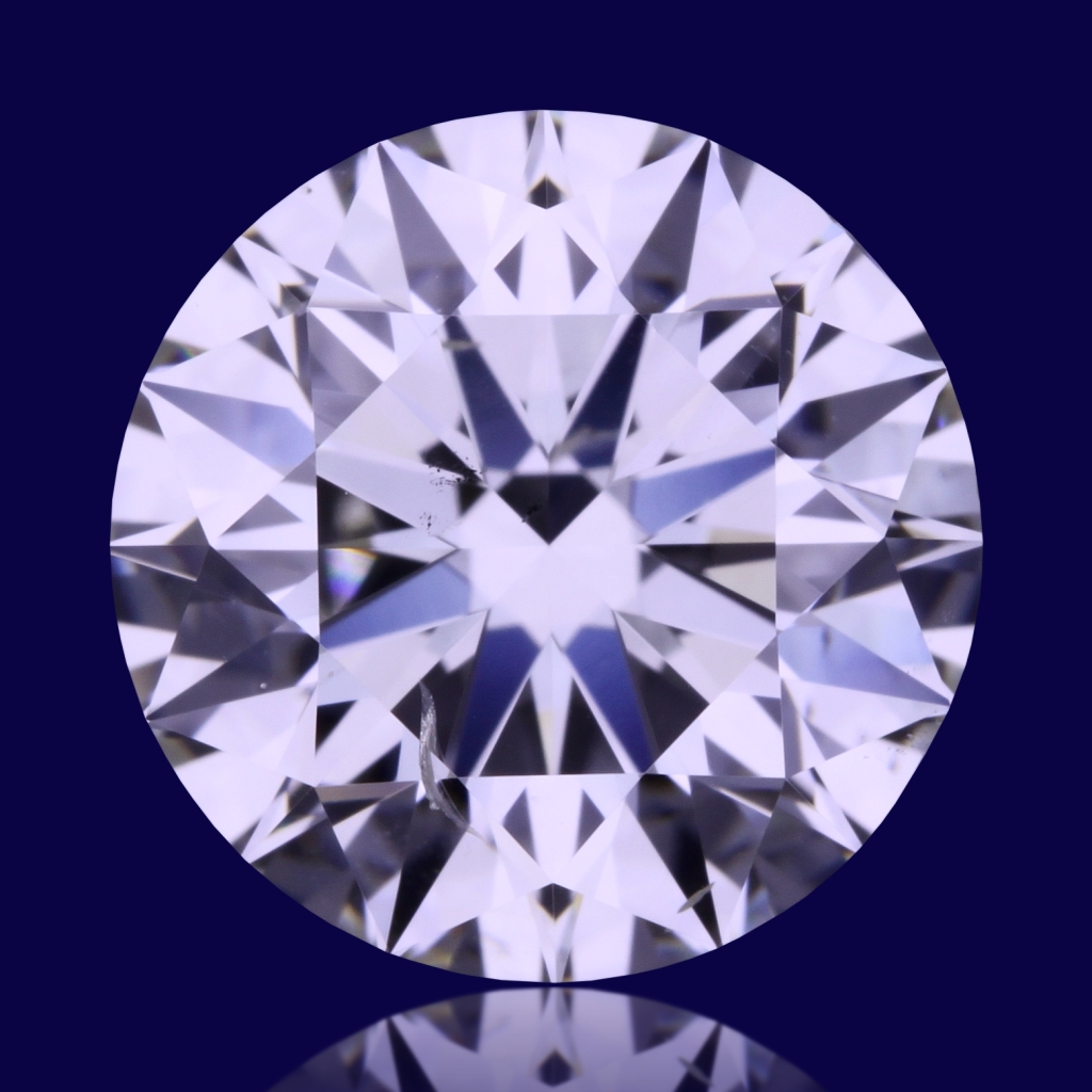 Stewart's Jewelers - Diamond Image - R12610