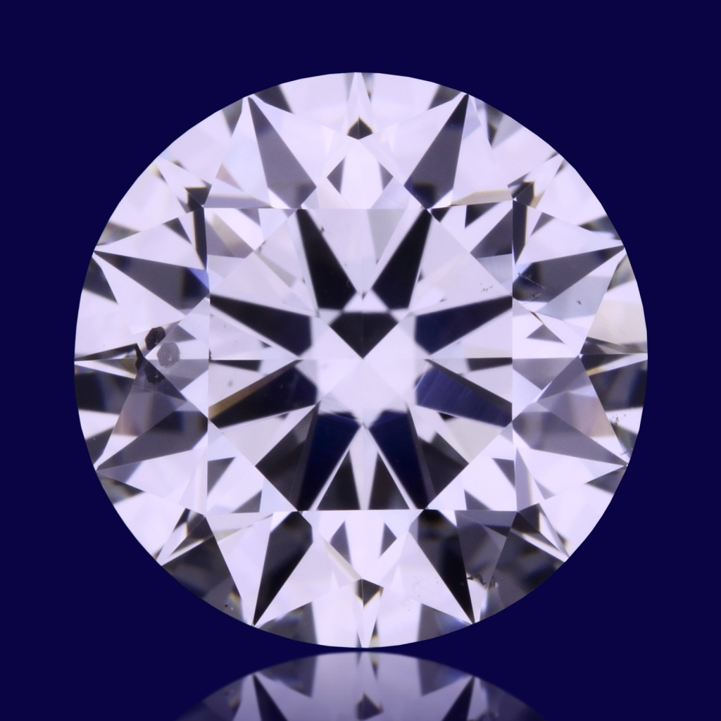 Sam Dial Jewelers - Diamond Image - R12611