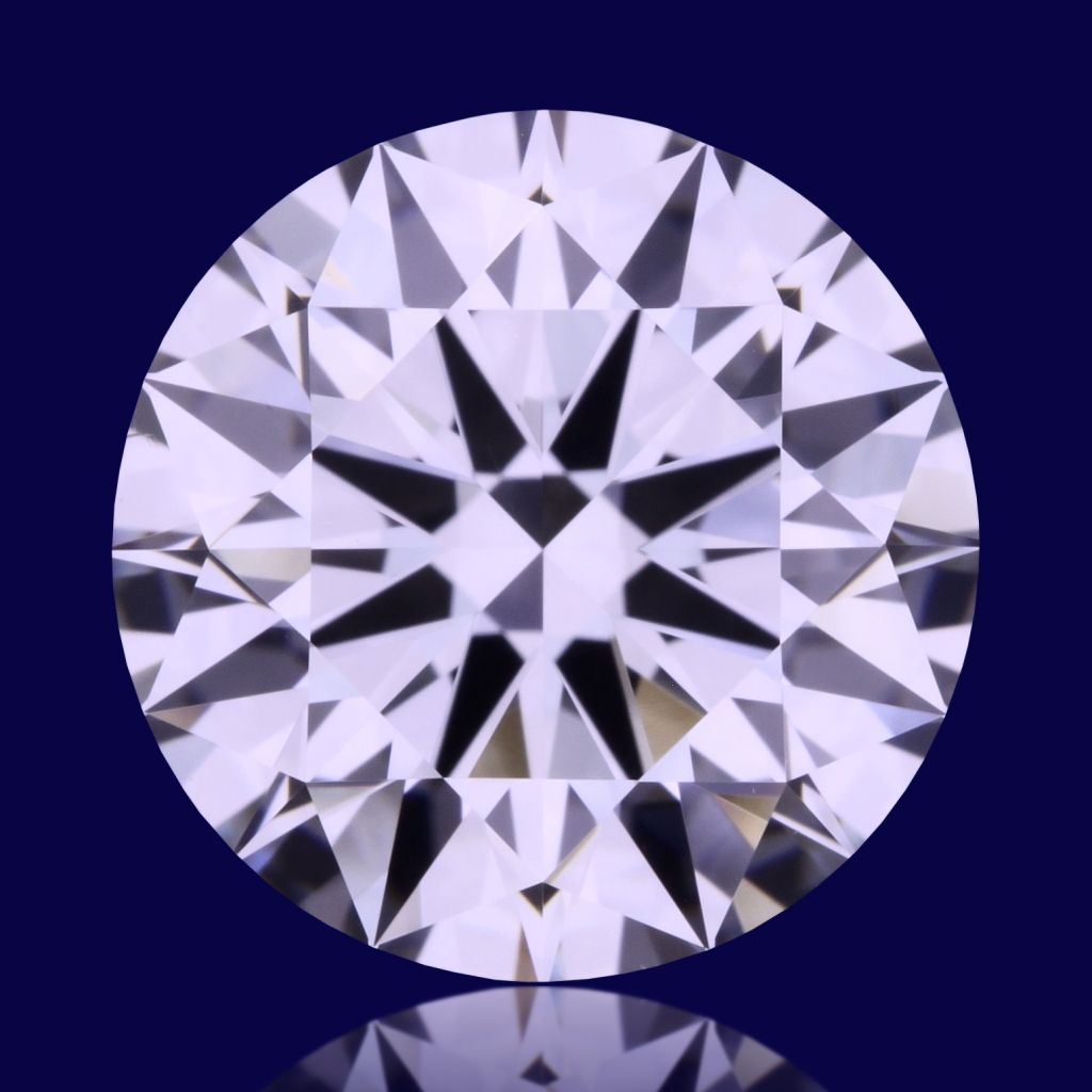 Quality Jewelers - Diamond Image - R12612