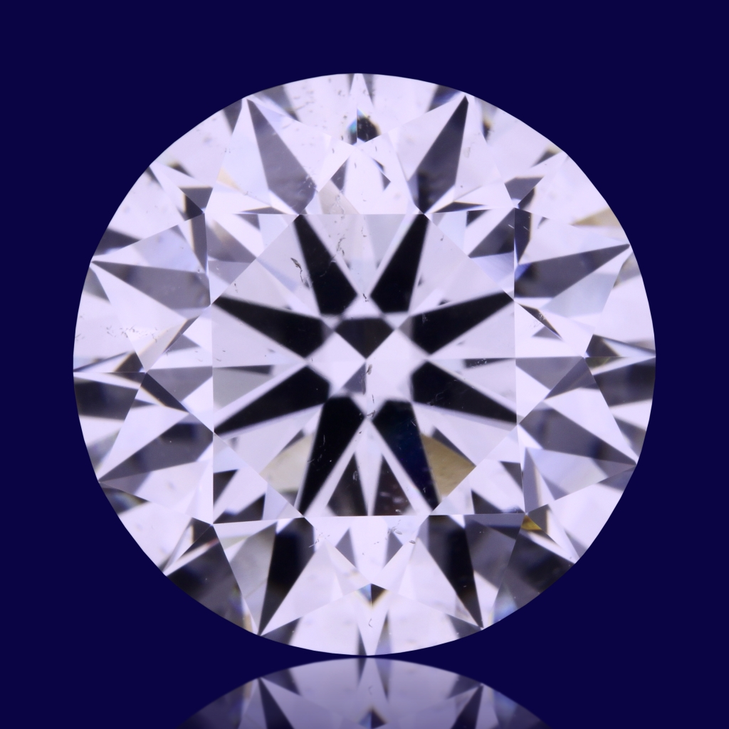 Sam Dial Jewelers - Diamond Image - R12614