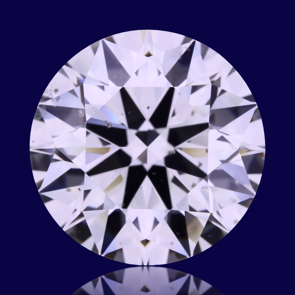 Sam Dial Jewelers - Diamond Image - R12621
