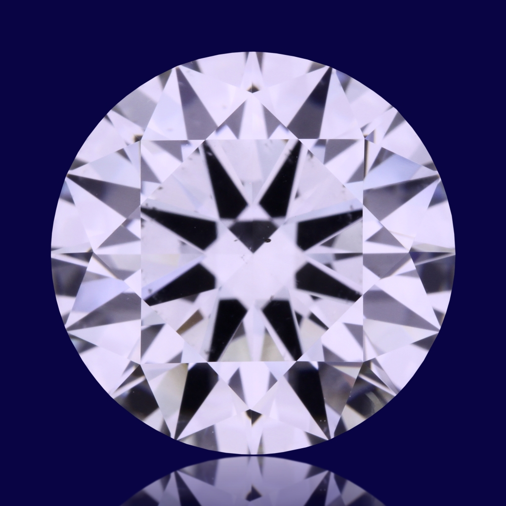 Sam Dial Jewelers - Diamond Image - R12623