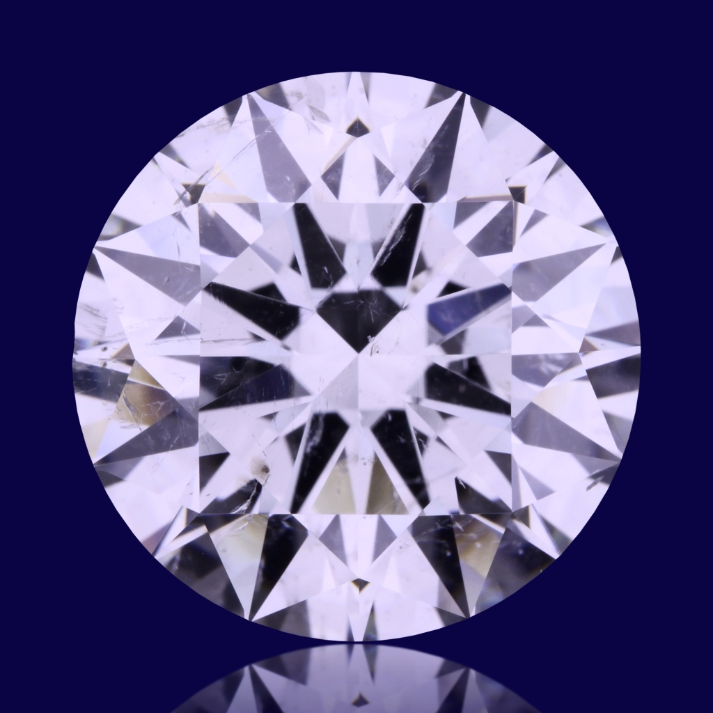 Quality Jewelers - Diamond Image - R12624