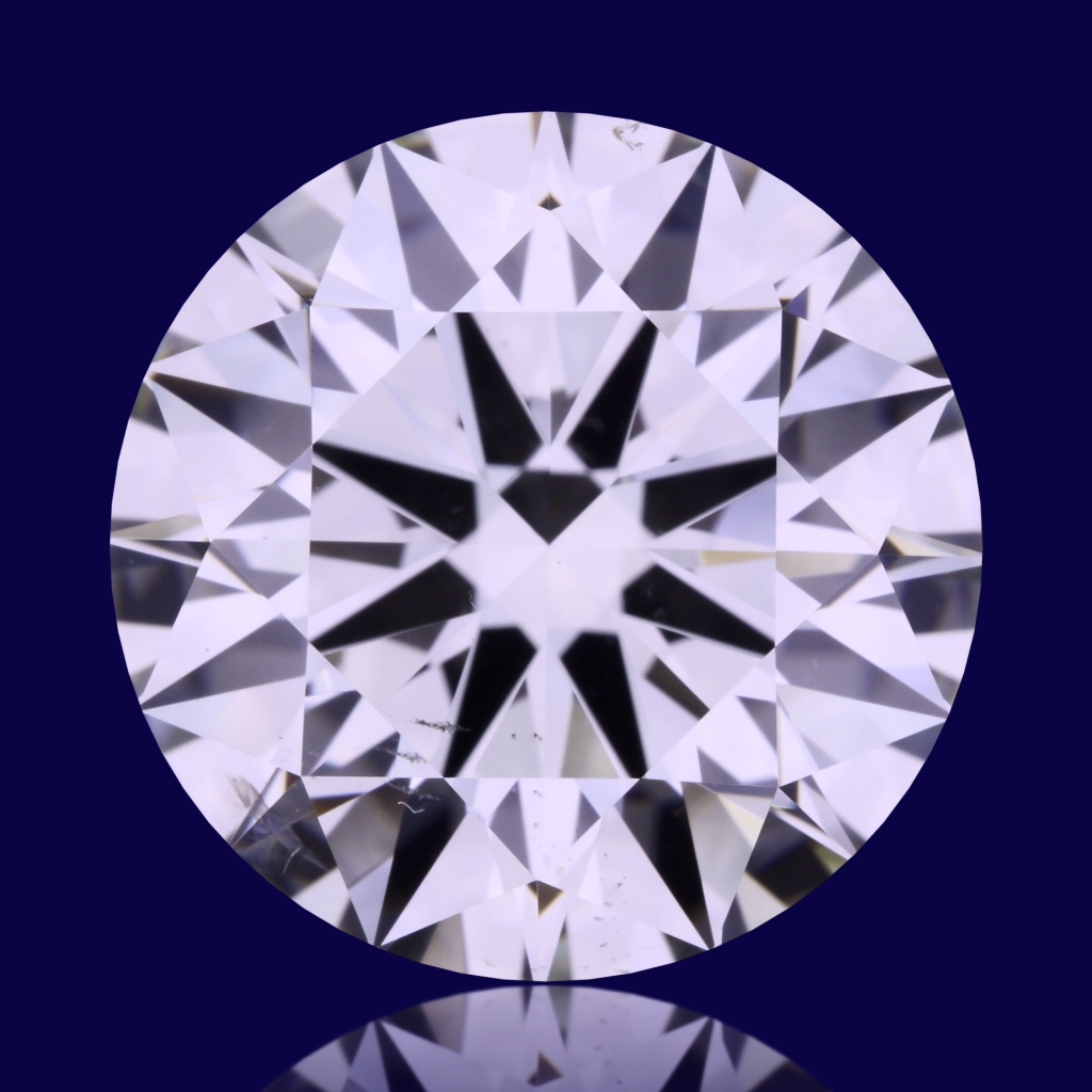 Sam Dial Jewelers - Diamond Image - R12626