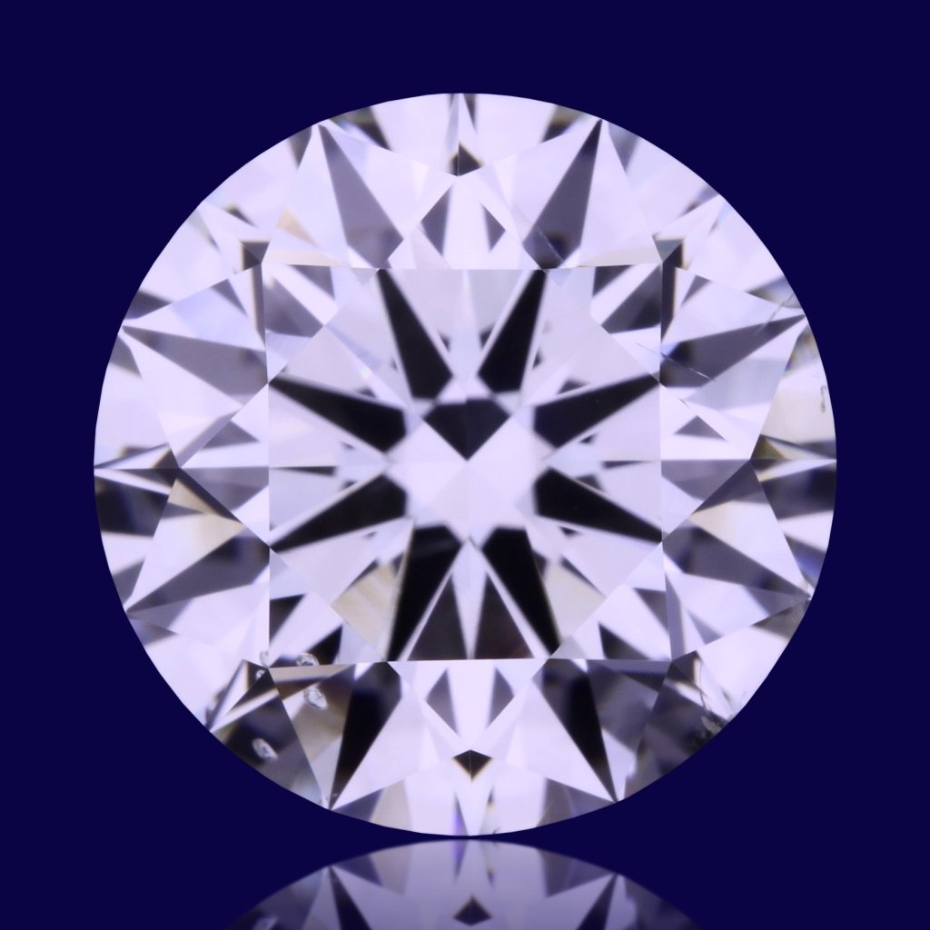 Sam Dial Jewelers - Diamond Image - R12628