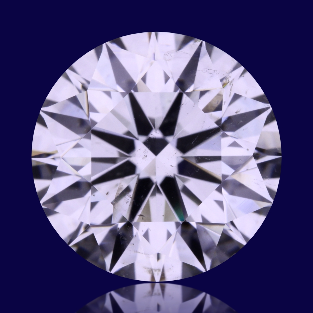 Sam Dial Jewelers - Diamond Image - R12629