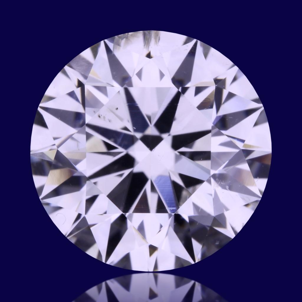 Sam Dial Jewelers - Diamond Image - R12630