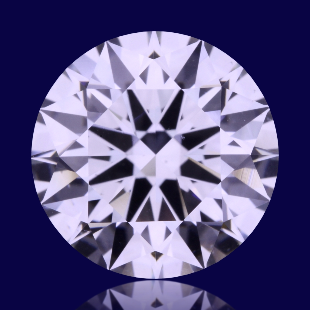 Sam Dial Jewelers - Diamond Image - R12631