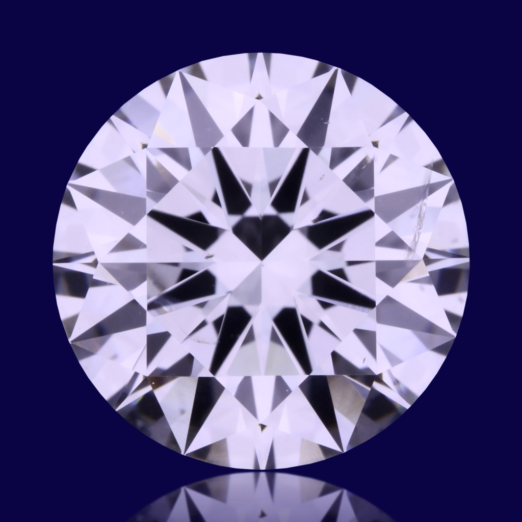 Sam Dial Jewelers - Diamond Image - R12634