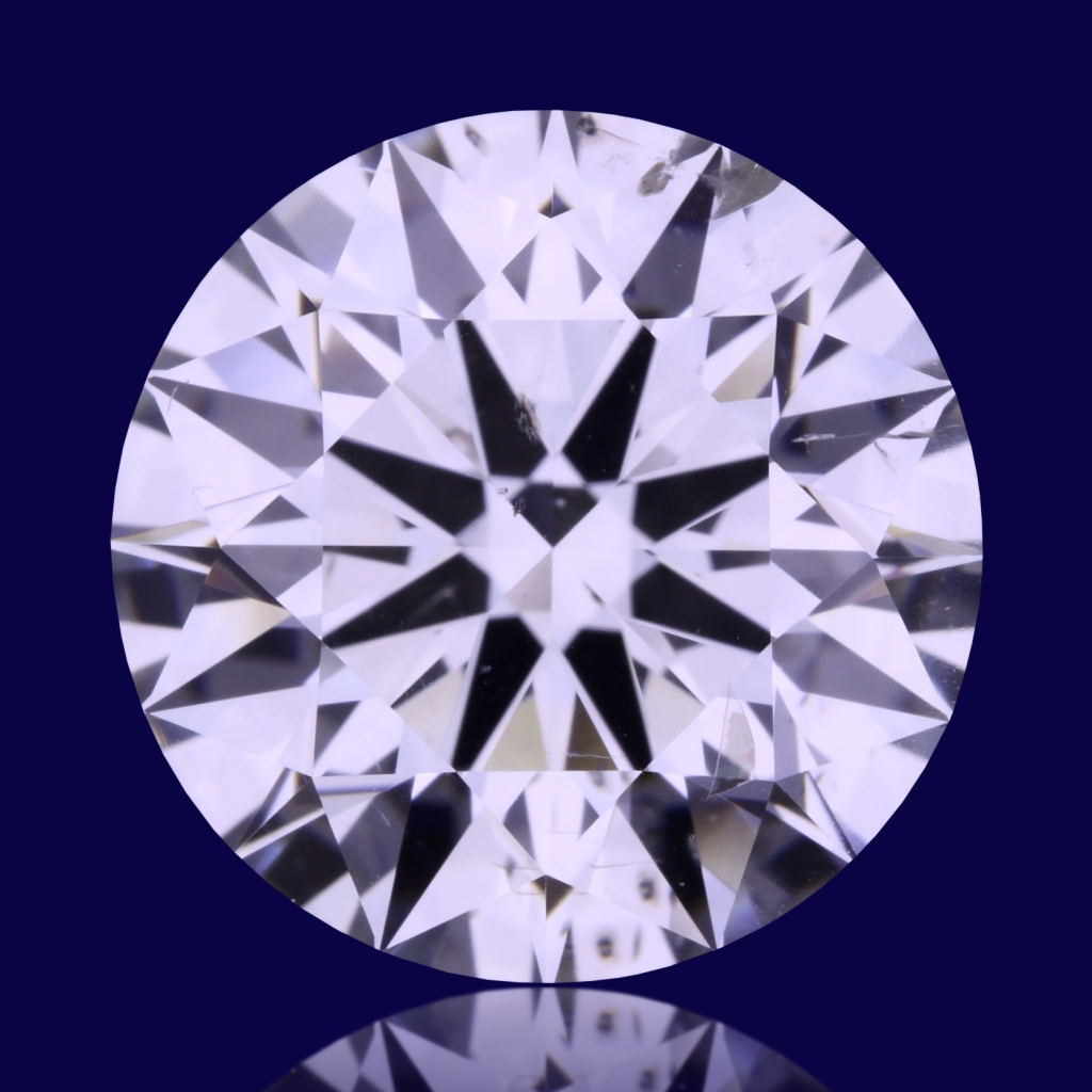 Sam Dial Jewelers - Diamond Image - R12635
