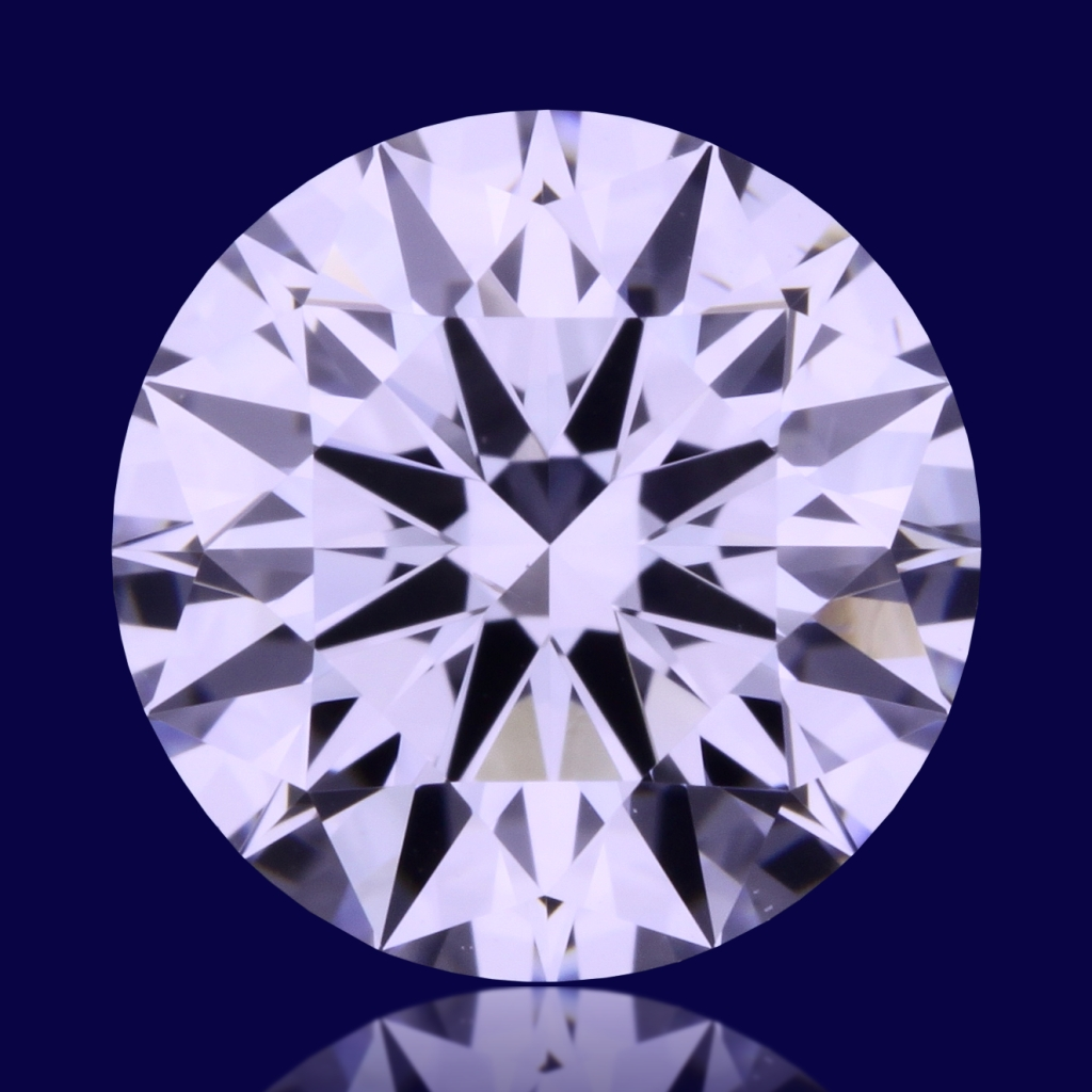 Sam Dial Jewelers - Diamond Image - R12638