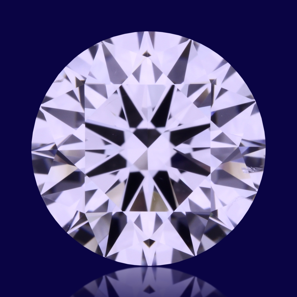Quality Jewelers - Diamond Image - R12640