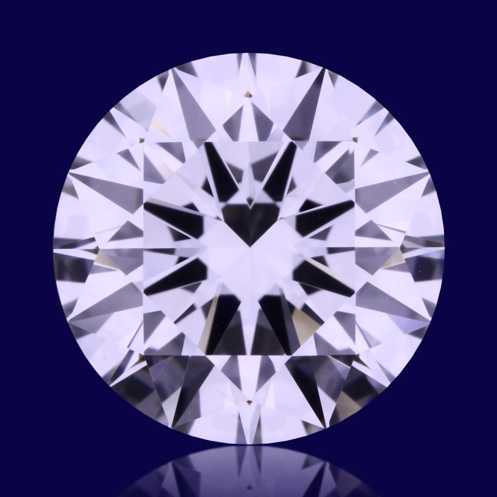 Sam Dial Jewelers - Diamond Image - R12641