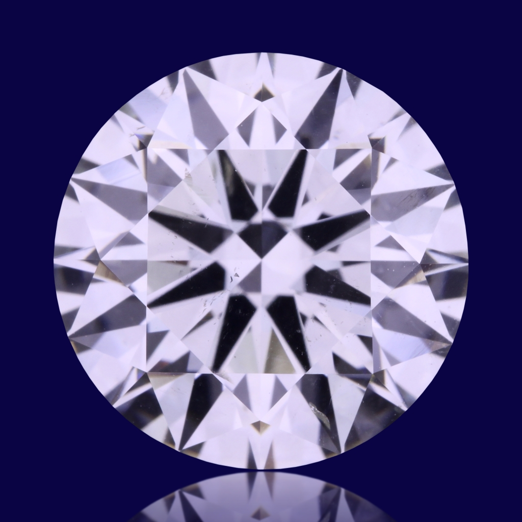 Quality Jewelers - Diamond Image - R12642