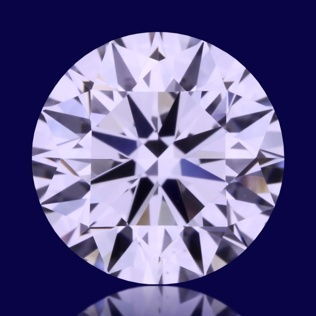 Sam Dial Jewelers - Diamond Image - R12645