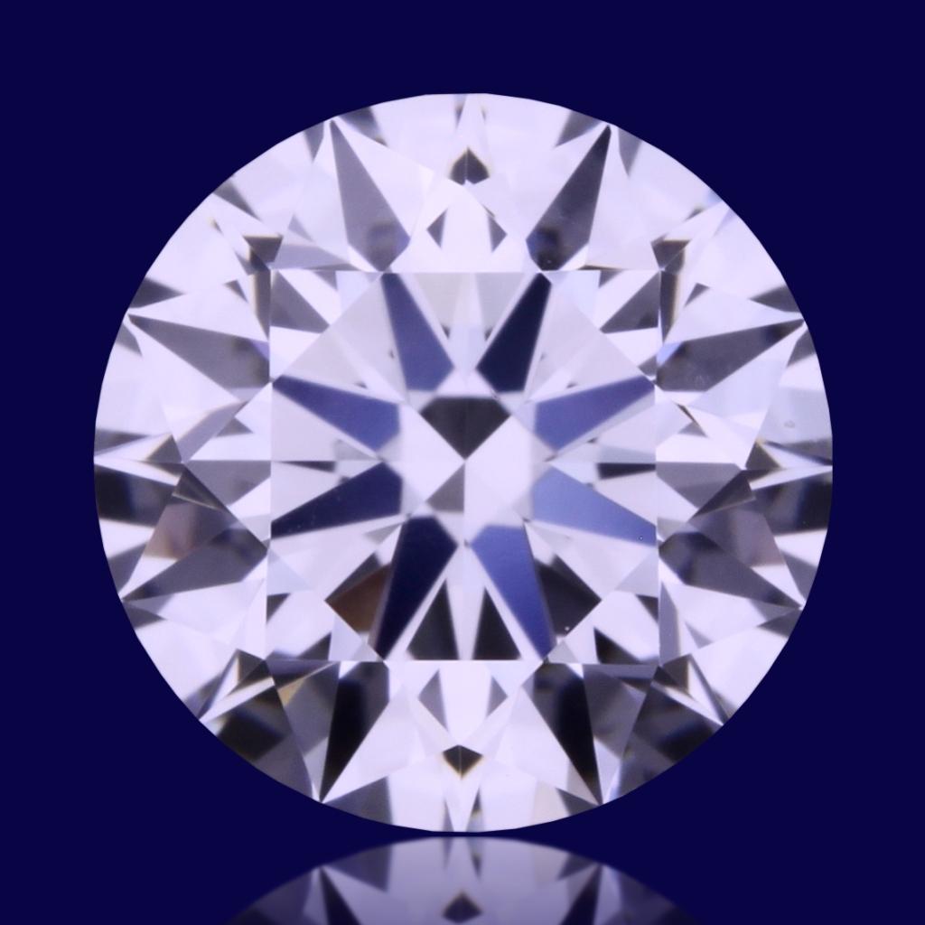 Sam Dial Jewelers - Diamond Image - R12647