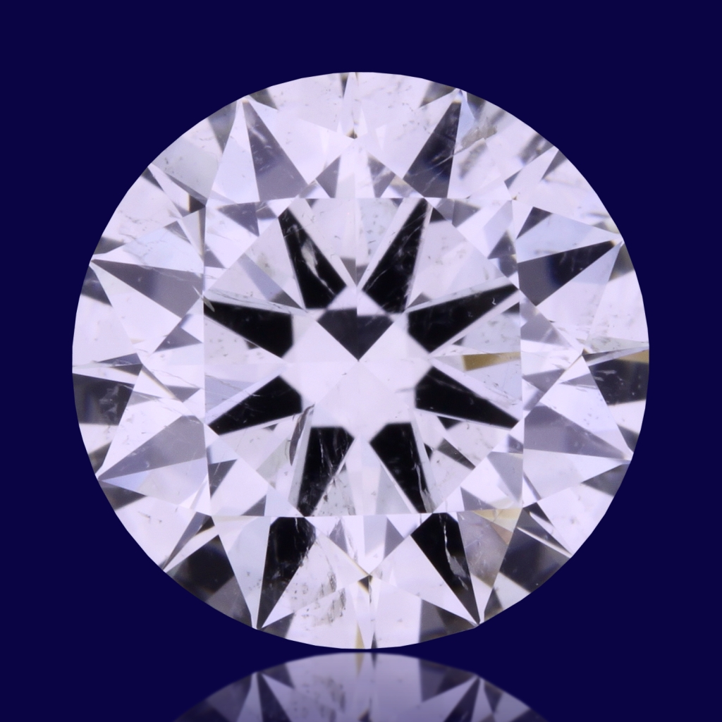Sam Dial Jewelers - Diamond Image - R12656