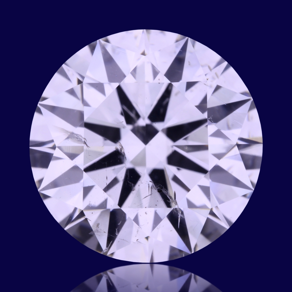 Sam Dial Jewelers - Diamond Image - R12658