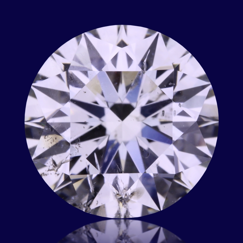 Quality Jewelers - Diamond Image - R12662
