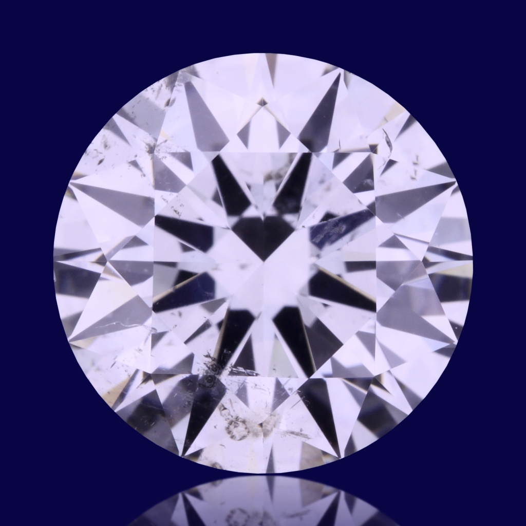 Snowden's Jewelers - Diamond Image - R12663
