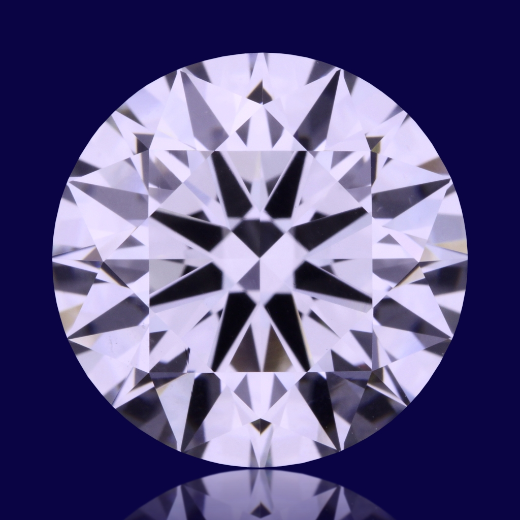 Sam Dial Jewelers - Diamond Image - R12666