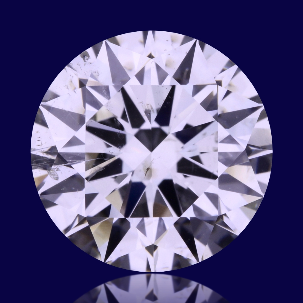 Sam Dial Jewelers - Diamond Image - R12667