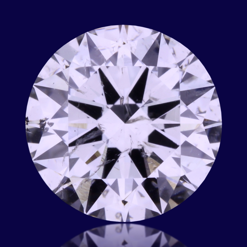 Sam Dial Jewelers - Diamond Image - R12674