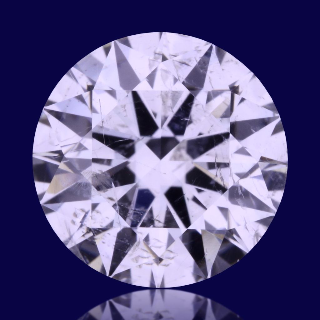 Sam Dial Jewelers - Diamond Image - R12677