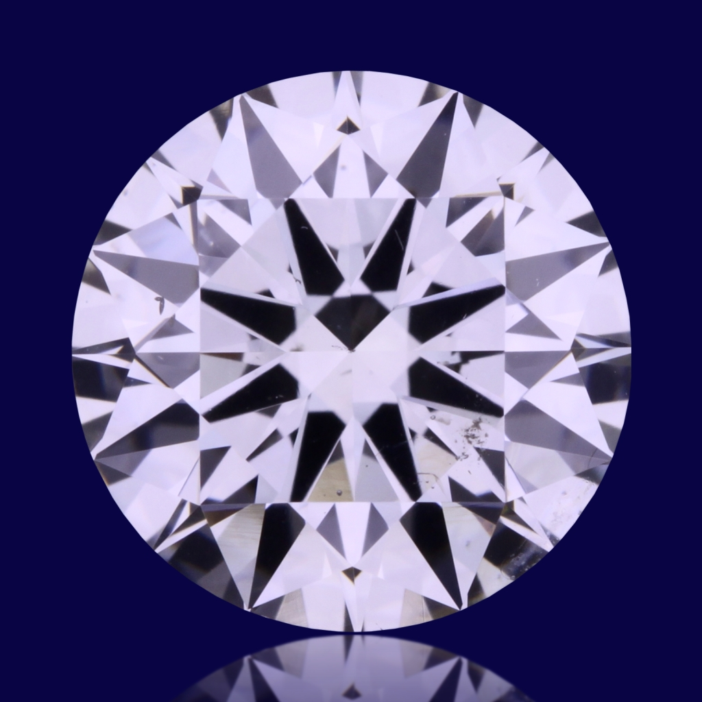 Snowden's Jewelers - Diamond Image - R12678