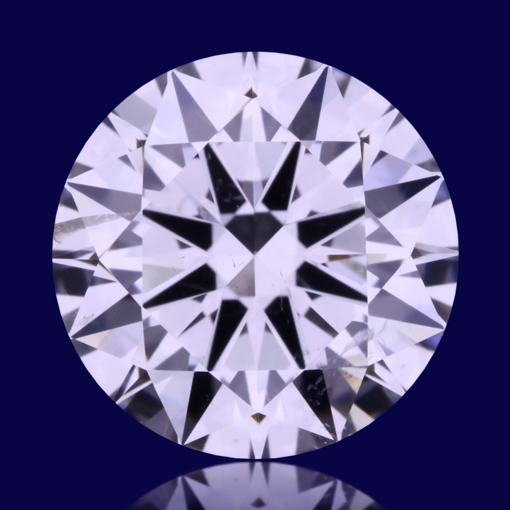 Sam Dial Jewelers - Diamond Image - R12679