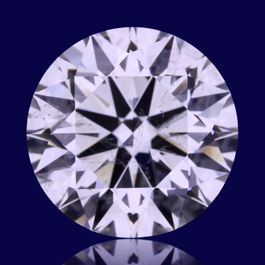 Quality Jewelers - Diamond Image - R12680