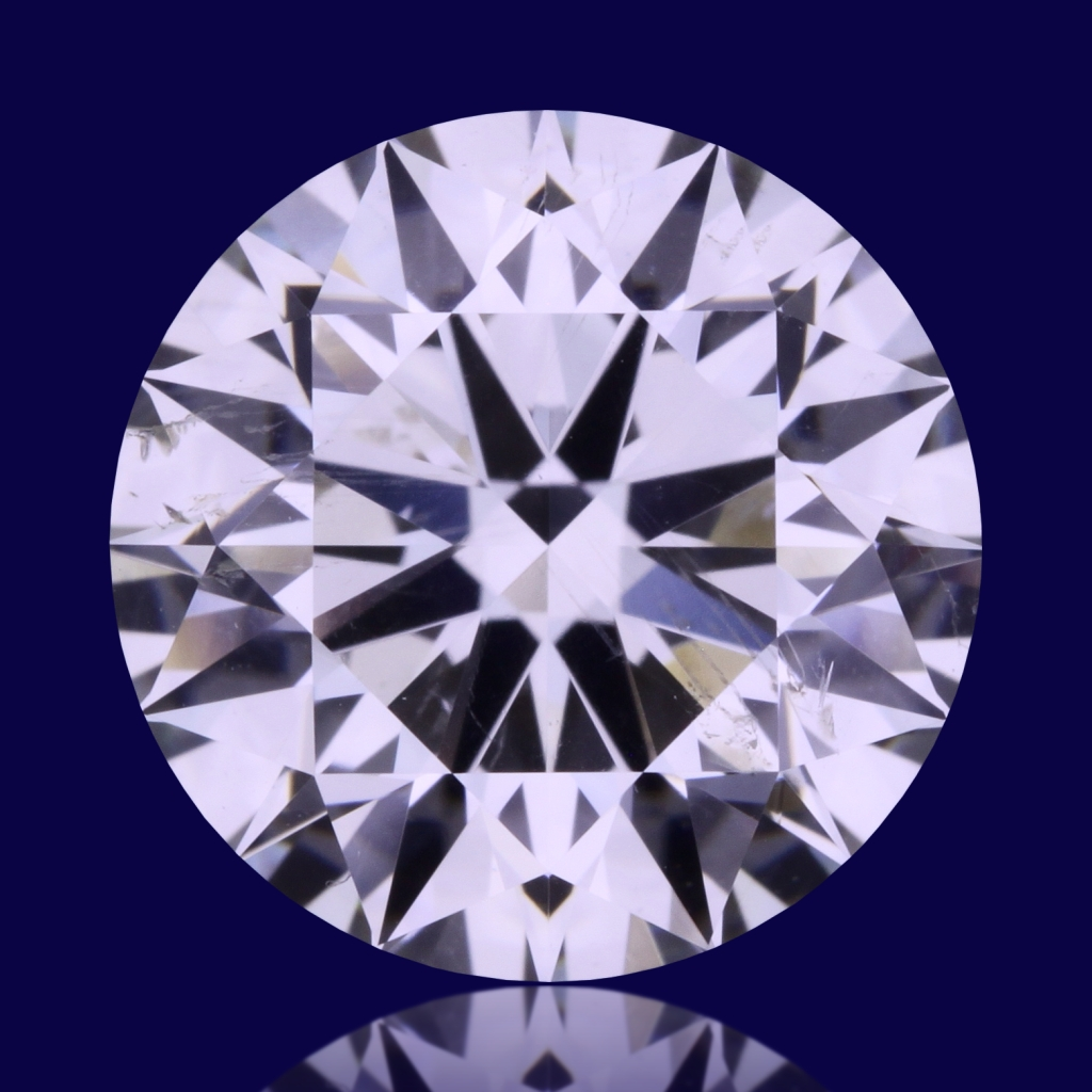 Sam Dial Jewelers - Diamond Image - R12681