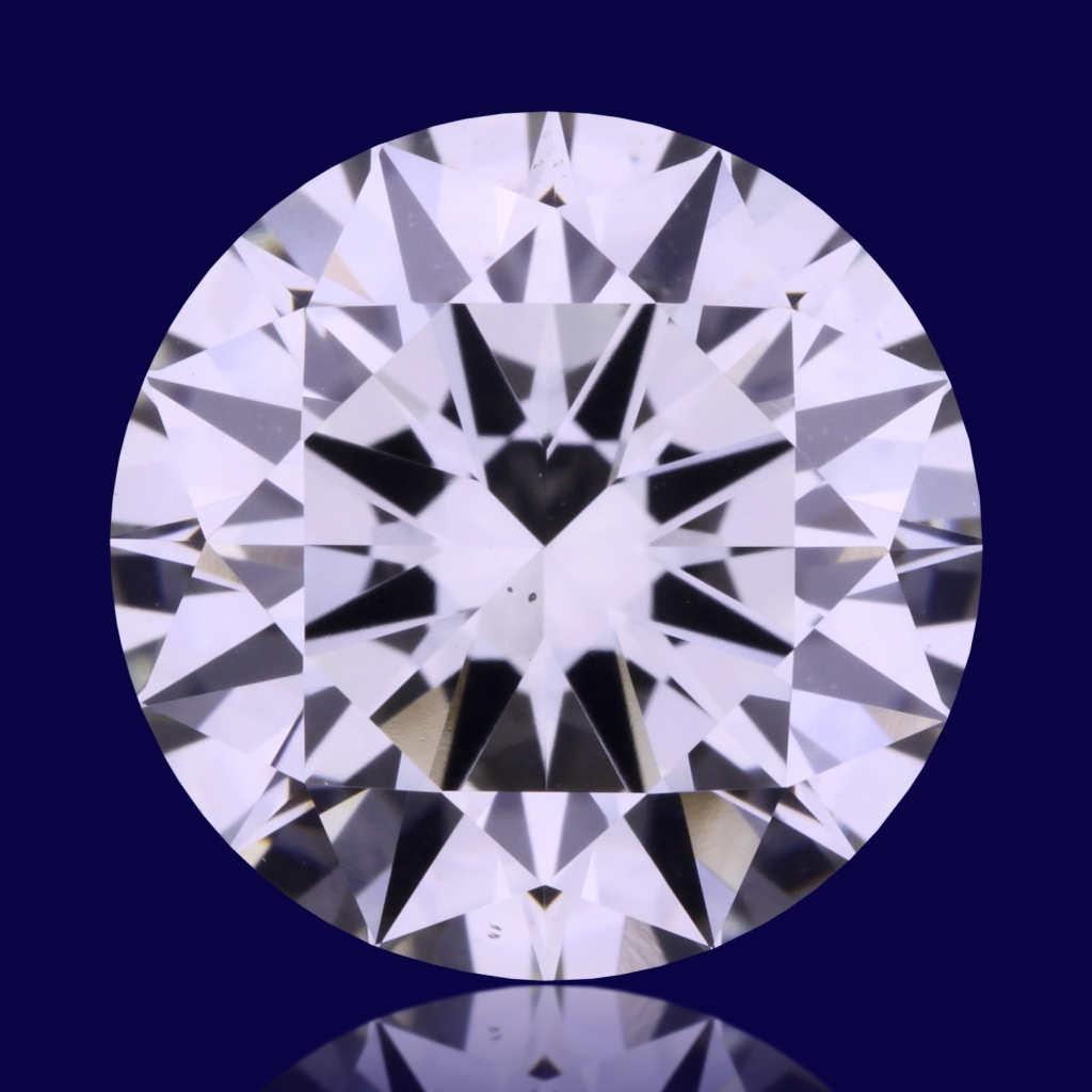 Sam Dial Jewelers - Diamond Image - R12682